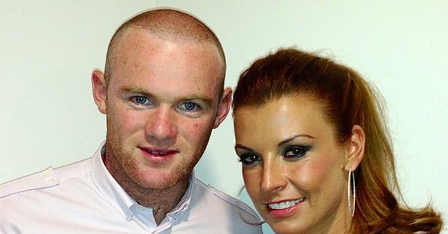 how did wayne rooney and gordon ramsay cure thinning hair loss