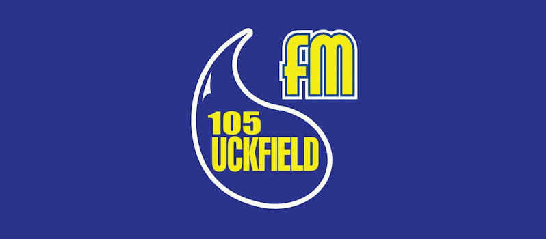 Listen Our Latest Radio Promo on 105 Uckfield FM
