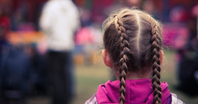 Vitamin Deficiency Hair Loss in Children